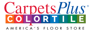 Riviera Floor Covering Bullhead City, AZ
