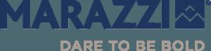 Marazzi Flooring Riviera Floor Covering