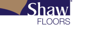 Shaw Floors at Riviera Floor Coverings
